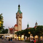 Sopot - more than party town